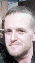 Jeremy Rowe, age 40