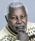 Roy Wright, Jr., age 70