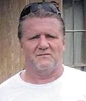 Steve Rumfelt, age 52