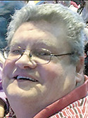 LC Ruppe, Jr., age 63