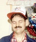 Lloyd K. Ruppe, age 69