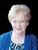 Ruth Elliott Kurkendall age 79