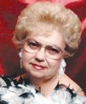 Mrs. Ruth Mayo Seeley, 86