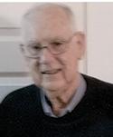 Samuel Lafayette (Sammy) Lawing, Jr, age 86