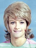 Sandra Ruth Summey, age 66