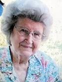 Corine Devon Terry Schuster, 98