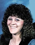 Angela S. Scoggins, age 65