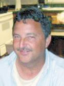 Scott Wayne Bradshaw, age 49