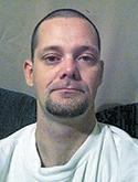 Jeffrey Scott Freeman, age 37