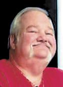 Scotty Everette Fowler, age 57