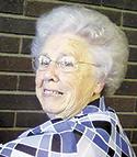 Martha Jean Sellers, 84