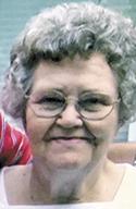 Selma Faye Bright Jones, age 88,