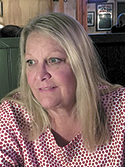 Sharon Weese Butler, age 61