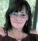 Shelia Reece Phillips, age 53