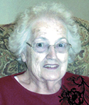 Shirley Jean Mosley Wade, age 84