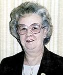 Mary J. Short, age 94