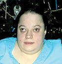 Cathryn Lynn Shrewsbury, age 39