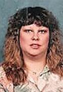 Linda A. Shuemaker, age 54