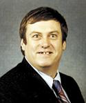 Danny Silver, Jr., age 62