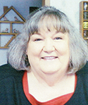 Donaleen G. Silvers, age 69