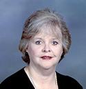 Deborah C. Simpson, age 59