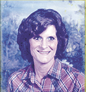 Barbara Ann Murray Skipper, age 71