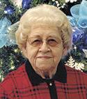 Hazel E. Smith, age 86