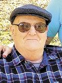 Philip W. Smith, age 68