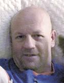 Michael Dale Splawn, age 49