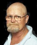 Tony Stamper, age 63, of Mooresboro