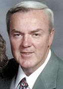 Stephen Michael Wood, age 75