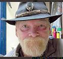 Mr. Steve Alan Bruce age 62