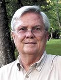 Steve Douglas Hughes age 71