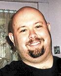 Steven Michael Hutchins, age 39