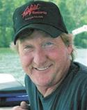 Steven Lee Conard, 55
