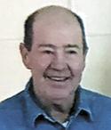 Steven Alan Hardin, age 64