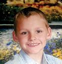 Adam John Stott, 17