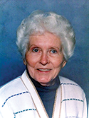 Mrs. Sue Trexler Bostic formerly of Rutherfordton, NC passed away Sunday August 30, 2015.