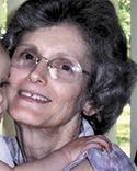 Sue Allen Roberts, 70