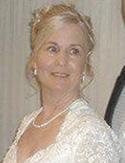 Suellen Greenway Turner