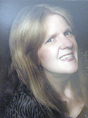 Susan Annette Powell Byers, 53