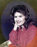 Susan Thompson Melvin, age 60