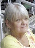 Ms. Susie Powell Melton, 62