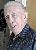 Ed Suttles, age 78