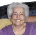 Elsie Suttles, age 76