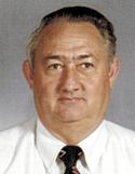 Arthur Tessneer age 89