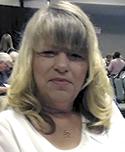 Tamara Annette Hill age 59