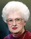 Tamara Morrow Tate, age 75