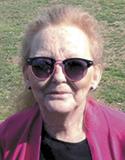 Tammie Sharon Cole Rumfelt, age 59