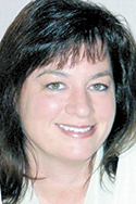 Tammy Conner Glawson, 54